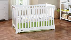 Graco Convertible Crib White Graco Convertible Cribs Babypalace Net