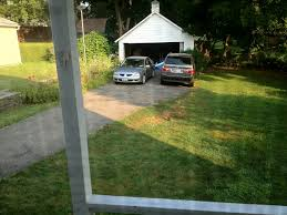 interior design names pilotproject org driveway width for two cars pilotproject org quality