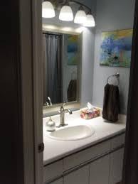 Delta Faucet Instructions Experience Installing Delta Faucet U0027s Addison Lavatory Faucet