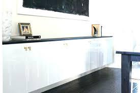 console pour cuisine meuble console pour couloir style cache entree retro socialfuzz me