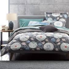 The Duvet And Pillow Company Lofthome Marcy Reversible Duvet Cover The Company Store