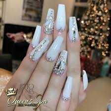 amazing nail art made using tones products nails pinterest