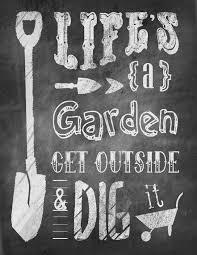 Chalkboard Ideas For Kitchen Chalk Board Quotes Chalkboard Quote Gallery And Kitchen Sayings