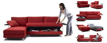 Modular Couch Melbourne Chairs Leather Sofas Melbourne Cologne - Sofa bed modular lounge 2