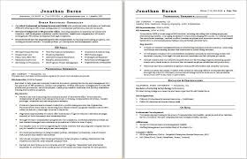 resume summary exles human resources assistant skills hr generalist resume sle monster com