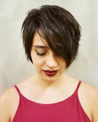 short piecey hairstyles cute short layered hairstyles
