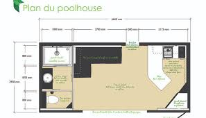 pool house plans with bedroom pool house plans with garage bedroom house plans with