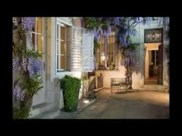 chambre d hotes luxe chambres d hôtes à nancy 54 proche place stanislas luxe calme