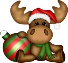 2940 best christmas clipart images on pinterest christmas