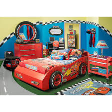 disney cars 4 pc bedroom rooms to go bedroom
