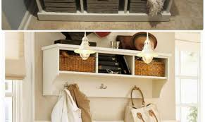 bench glamorous entryway bench design ideas sweet entry bench