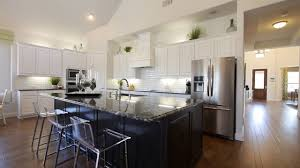 Model Home Furniture Sale Austin Tx Kinsley Model Home Villages Of Park Hill Mansfield Tx Youtube