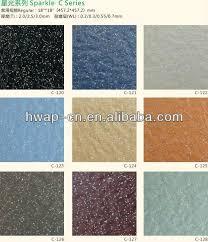 Plastic Laminate Flooring Inspiring Is Laminate Flooring Good Anti Skid Pvc Flooring In Good