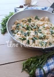 recette de cuisine du jour poulet à l estragon recette facile un jour une recette