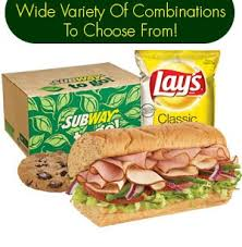 cuisine subway delivery subway akron subway that delivers
