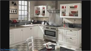 devis cuisine conforama devis cuisine conforamaawesome conforama cuisine 3d tyentuniverse