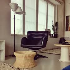 Livingroom Lamp Livingroom Karuselli Chair And Saturnus Sidetable By Yrjö