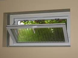 awning u0026 hopper replacement windows chicago excel windows
