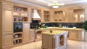 kitchen closet design ideas kitchen cupboard design ideas