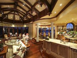 the alfano group 15 super luxury kitchens that will take your