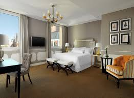 irene pansadoro interior design shortlisted for the hotel suite