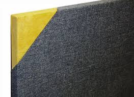 fabric wrapped acoustic panels oeler industries inc
