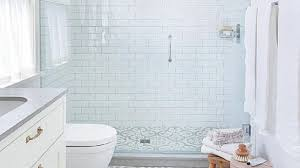 tiles for small bathroom ideas bathroom best tiles ideas on awesome unique tile for