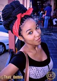 black girl bolla hair style 75 amazing african braids check out this hot trend for summer