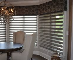 cornices u0026 valances abda window fashions
