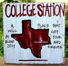 39 best Texas A&M images on Pinterest