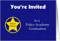 academy graduation invitations graduation invitations from greeting card universe