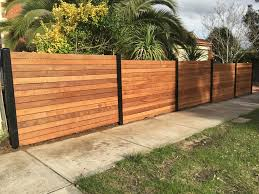 best 25 steel fence posts ideas on pinterest fence diy privacy