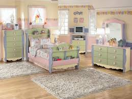 Small Beds by Kids Room Fetching Design Ideas Of Amazing Childrens Beds