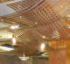 Plastic Panels For Ceilings by Decorating Interesting Lumicor Panels For Ceiling Loghts And