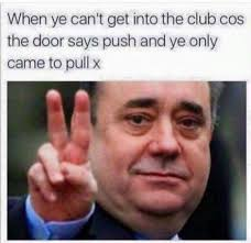Scottish Memes - 40 scottish memes and twitter gems that ll have you in pieces