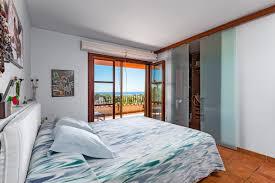 Schlafzimmer Porta Unglaublich Tolles Eckreihenhaus Mit Eigenem Beheizbaren Pool Und