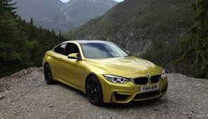 bavarian bmw used cars bmw m4 vs alpina b4 bi turbo which bavarian would you choose