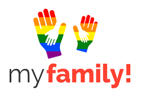 my family products lgbt children s books and more