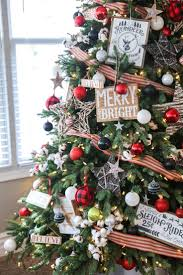 Decorating Your Home For The Holidays 281 Best Christmas Trees Images On Pinterest Christmas Time