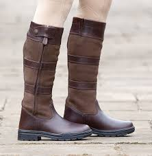 boots uk wide calf clearance shires broadway country boots ex wide