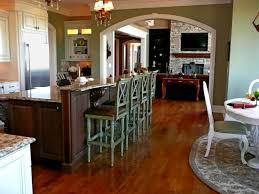 Island Chairs Kitchen by Kitchen Room Winsome Kitchen Stools For Island With Floor And