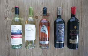 wine subscription gift a gift guide for your friend that has everything the weekend fox