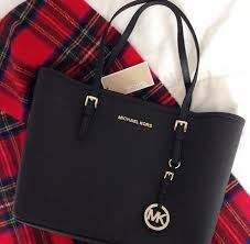 mk bags black friday sale best 25 micheal kors bags ideas on pinterest michael kors