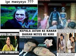 Meme Indo - kocak 10 meme nyindir sinetron indonesia ini bikin miris tapi lucu