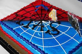 superhero birthday party the mom creative