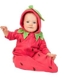 Baby Bunting Halloween Costumes Baby Halloween Costumes Sock Monkey Infant Costume