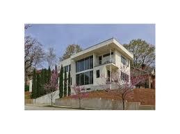 atlanta homes for sales atlanta fine homes sotheby u0027s