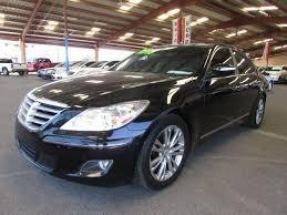 2010 hyundai genesis 4 door black hyundai genesis in mexico for sale used cars on