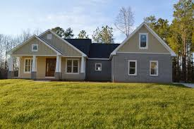 single and two story modular homes nashua builders apartments arafen