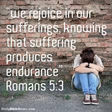 Scripture Memes - suffering dailybiblememe com